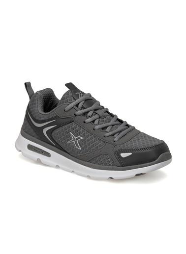 Kinetix Ayakkabı Gri